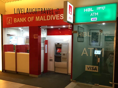 male-maldives-currency-money