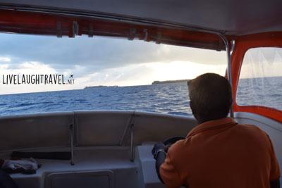 male-maldives-ferry