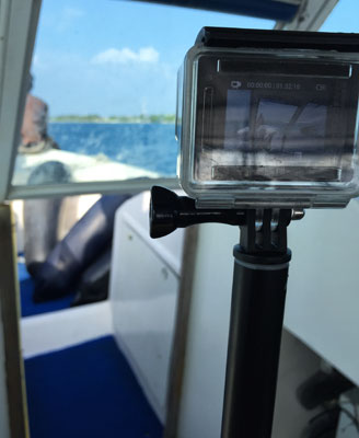male-maldives-water-camera