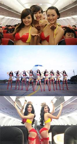 vietnam-bikini-airlines-