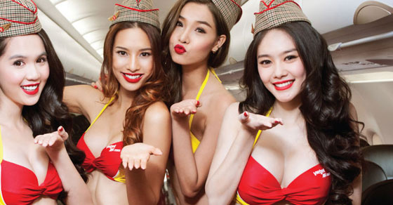 vietnam-bikini-airlines-vietjet-air