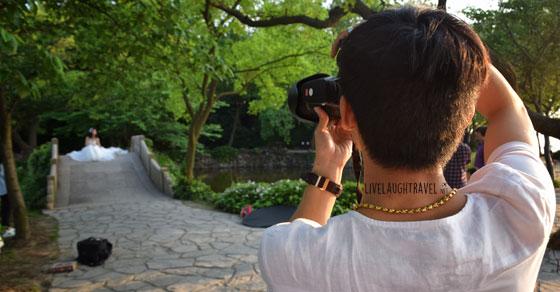 Overseas-Pre-Wedding-Photography