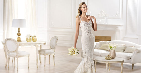 cheap-designer-wedding-dresses-suzhou
