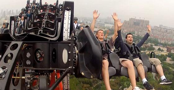 dinoconda-roller-coaster-changzhou-dinosaur-park-asia