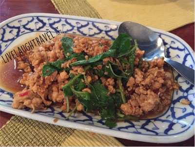 ban-khun-mae-restaurant-review-basil-chicken