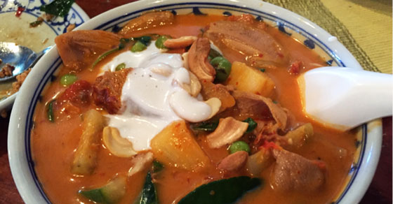 ban-khun-mae-restaurant-review-duck-red-curry
