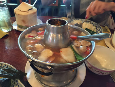 ban-khun-mae-restaurant-review