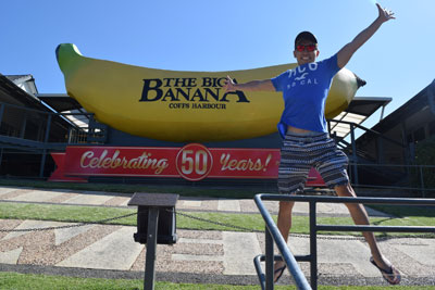 brisbane-to-gold-coast-to-sydney-road-trip-itinerary-big-banana