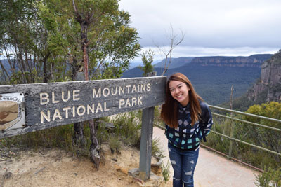 brisbane-to-gold-coast-to-sydney-road-trip-itinerary-blue-mountains