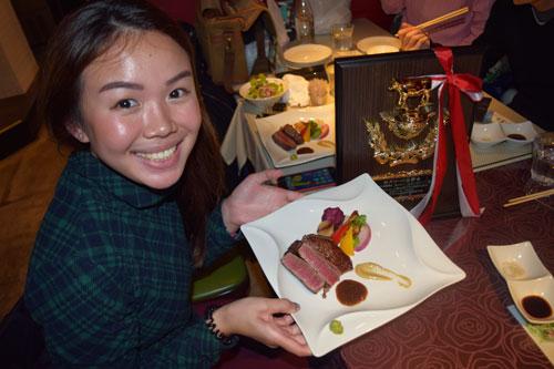 singapore-food-blog-kobe-beef