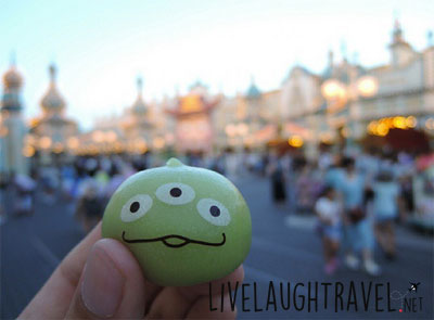 singapore-food-blog-mochi-disney