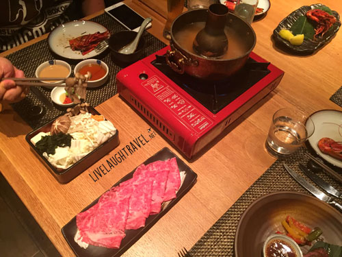 fat-cow-review-shabu-shabu