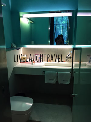 klapson-the-boutique-hotel-review-toilet
