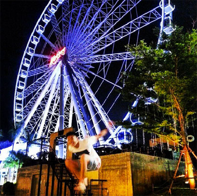 things-to-do-in-bangkok-asiatique