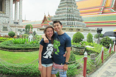 things-to-do-in-bangkok-wat-arun-temple