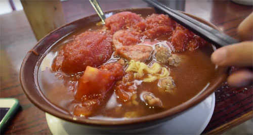 hong-kong-food-street-sing-heung-yuen