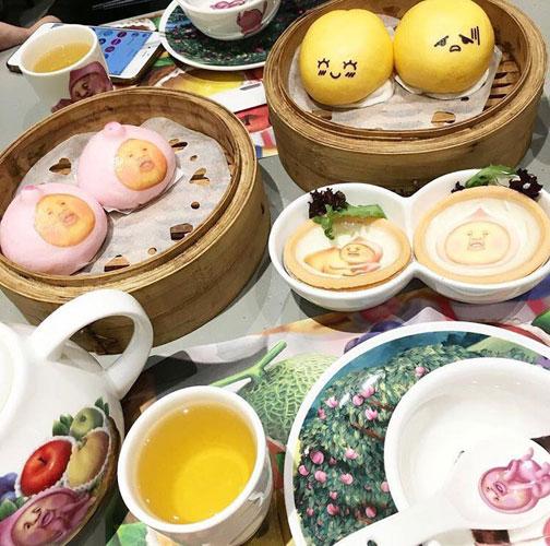 hong-kong-food-street-dim-sum-icon