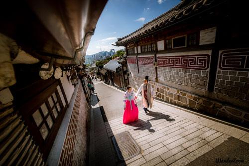 overseas-photoshoot-wanderzoom-hanbok-rental5