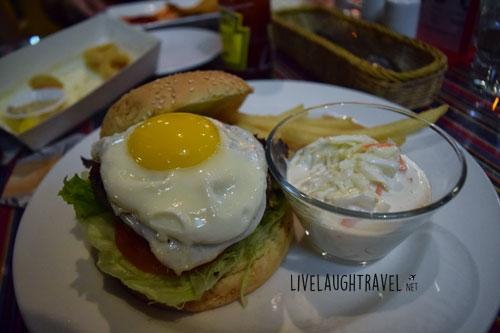 singapore-roadtrip-hidden-gem-ulu-restaurants-chuckwagon