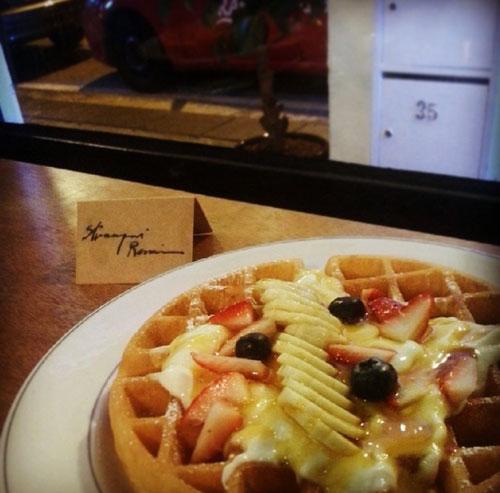 singapore-roadtrip-hidden-gem-ulu-restaurants-strangers-reunion
