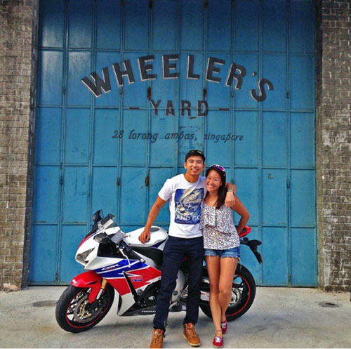 singapore-roadtrip-hidden-gem-ulu-restaurants-wheelers-yard