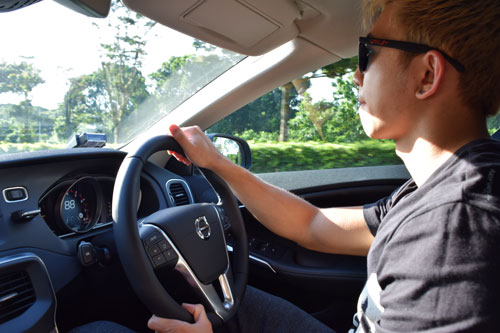 volvo-v40-cross-country-review-singapore
