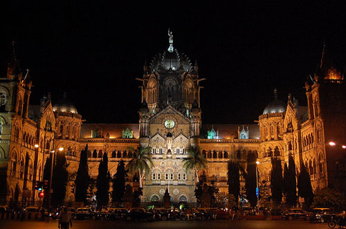 things-to-do-in-mumbai-chhatrapati-shivaji-terminus