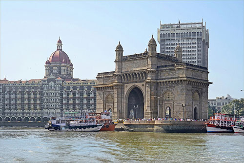 things-to-do-in-mumbai-gateway-of-india