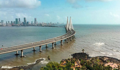 things-to-do-in-mumbai-sea-link