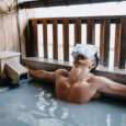where-to-stay-in-noboribetsu-best-ryokan-with-private-onsen
