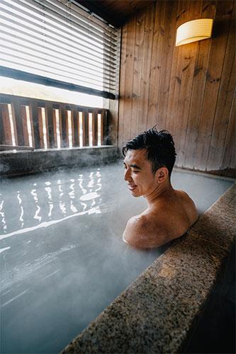 where-to-stay-in-noboribetsu-best-ryokan-with-private-onsen-mahoroba