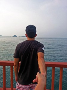 Travel-Batam2