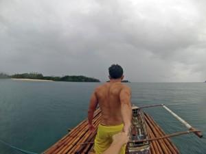 Travel-Boracay