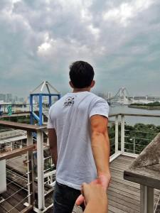 Travel-Tokyo3