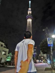 Travel-tokyo7