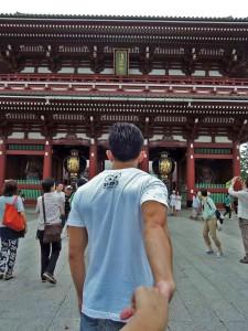Travel-tokyo8