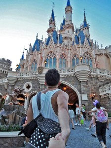 Travel-tokyo9